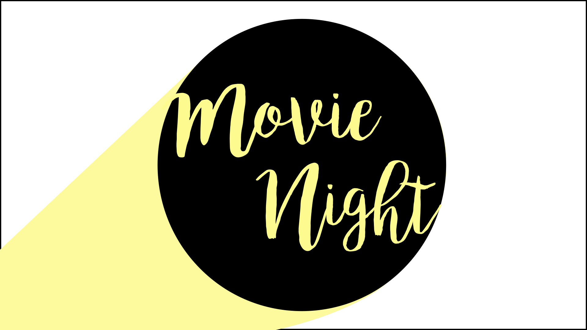 Movie Night Graphic CCB.002.jpeg
