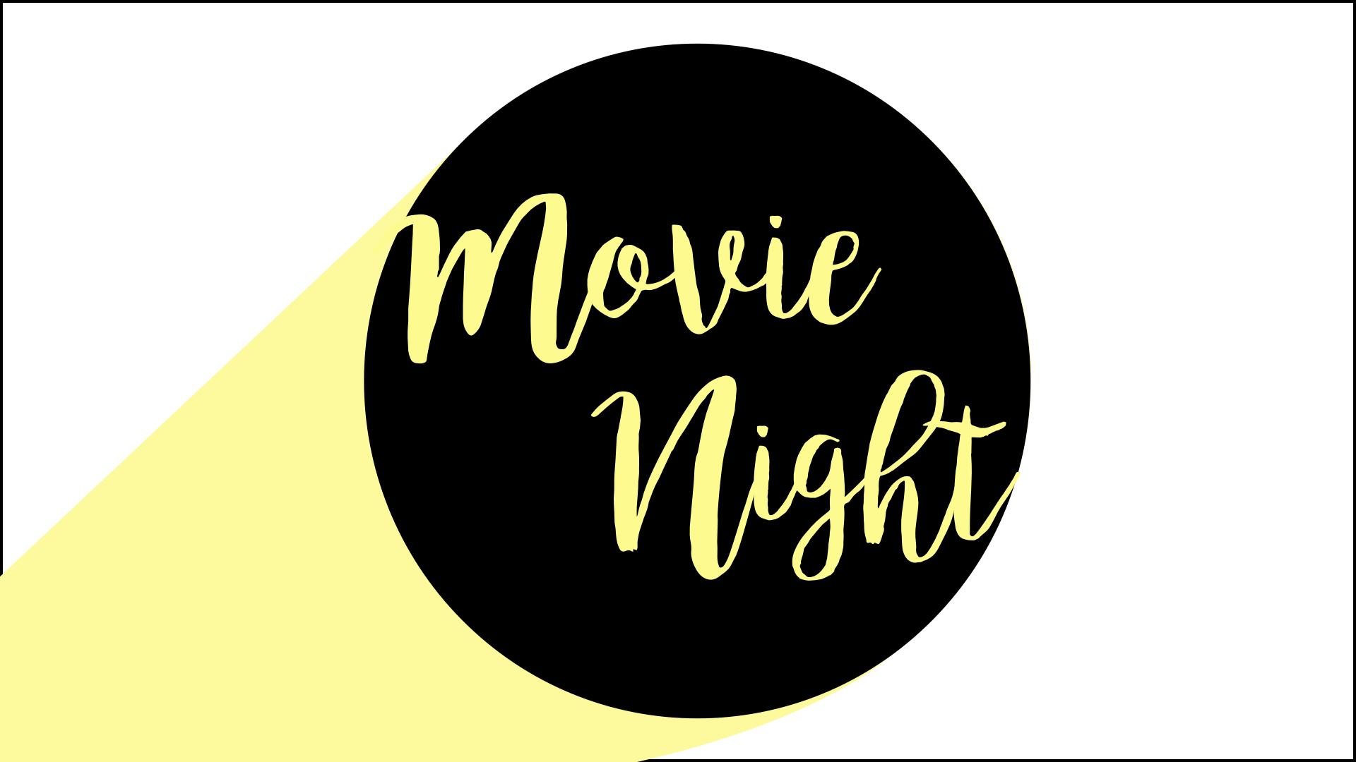 Movie Night Graphic CCB.002.jpeg
