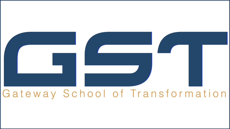 GST Logo Slide Size.001.jpeg