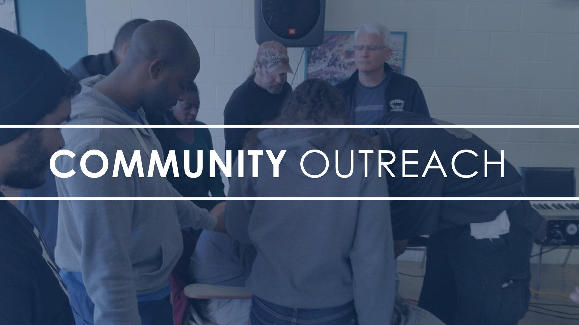 Community Outreach  copy.001.jpeg