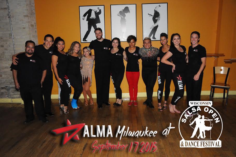Alma salsa open.png