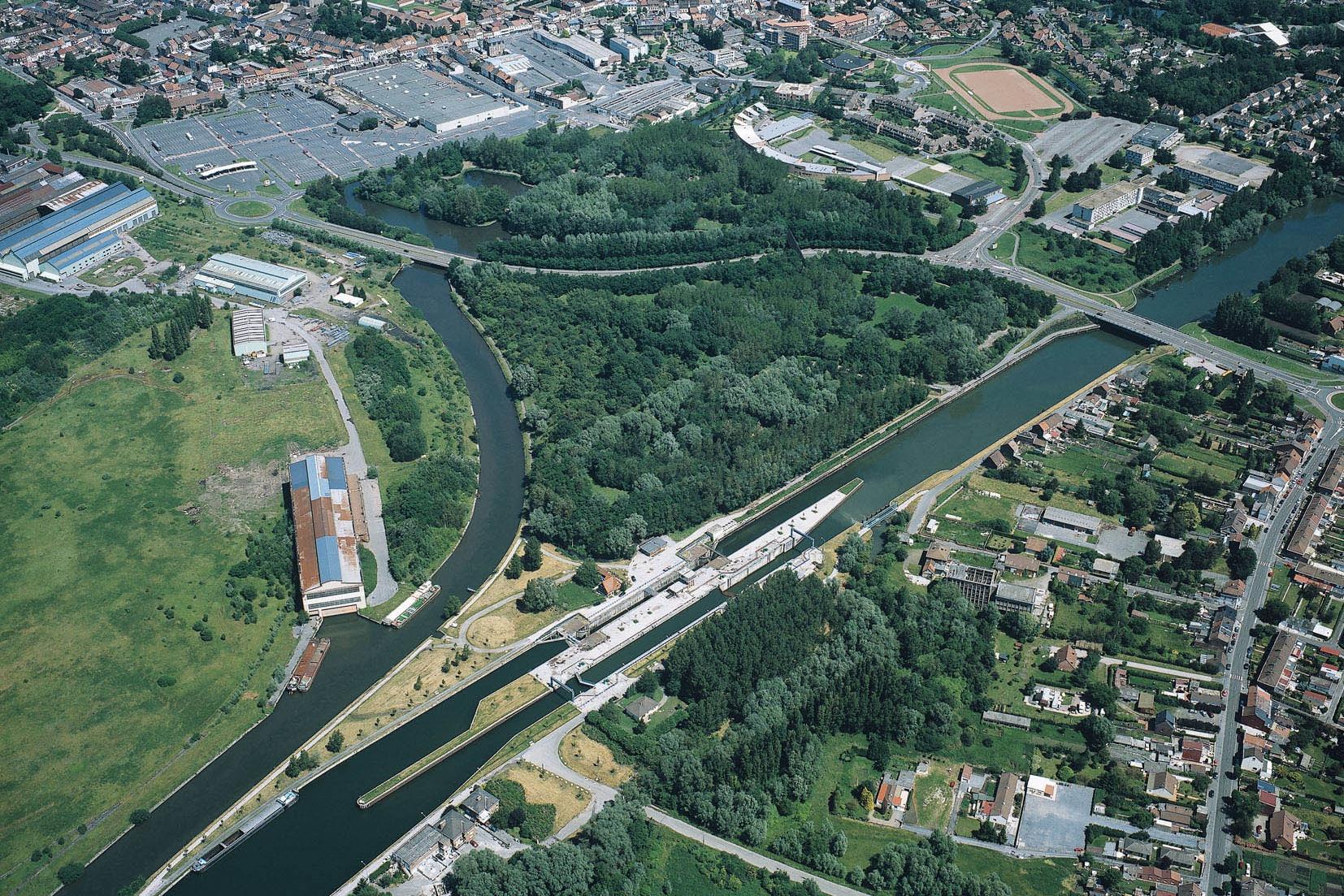 Escaut et Parc ZolV2.jpg