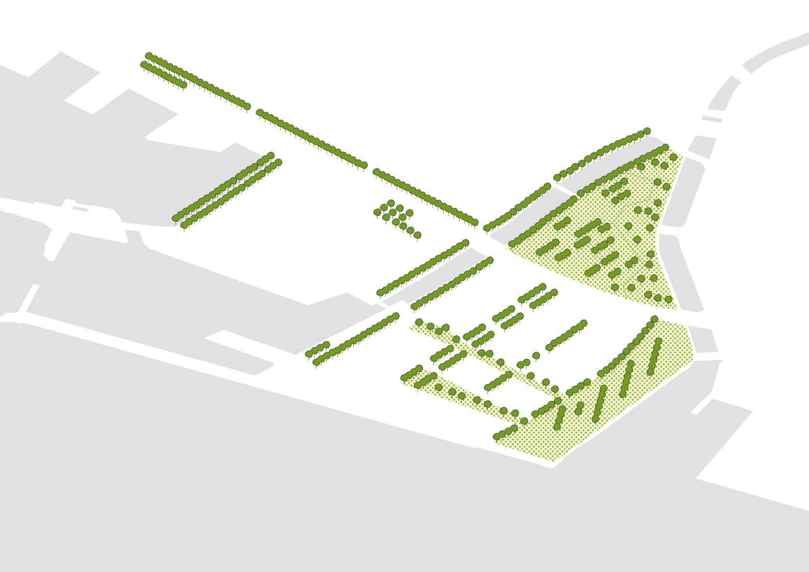 99RJK-Maquette-schémas-trame-05.jpg