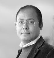 Clarel ZEPHIR