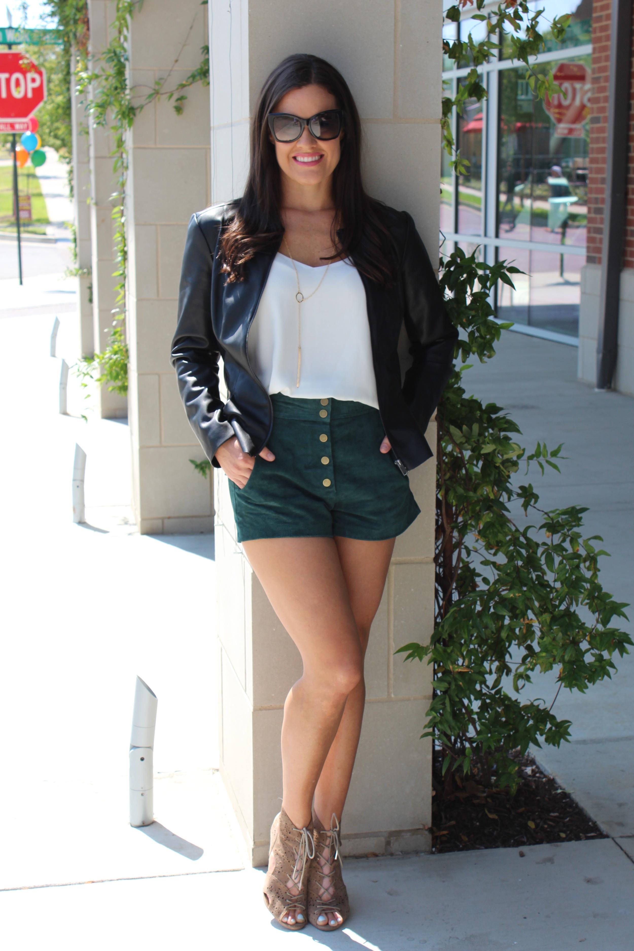Alexis Allison