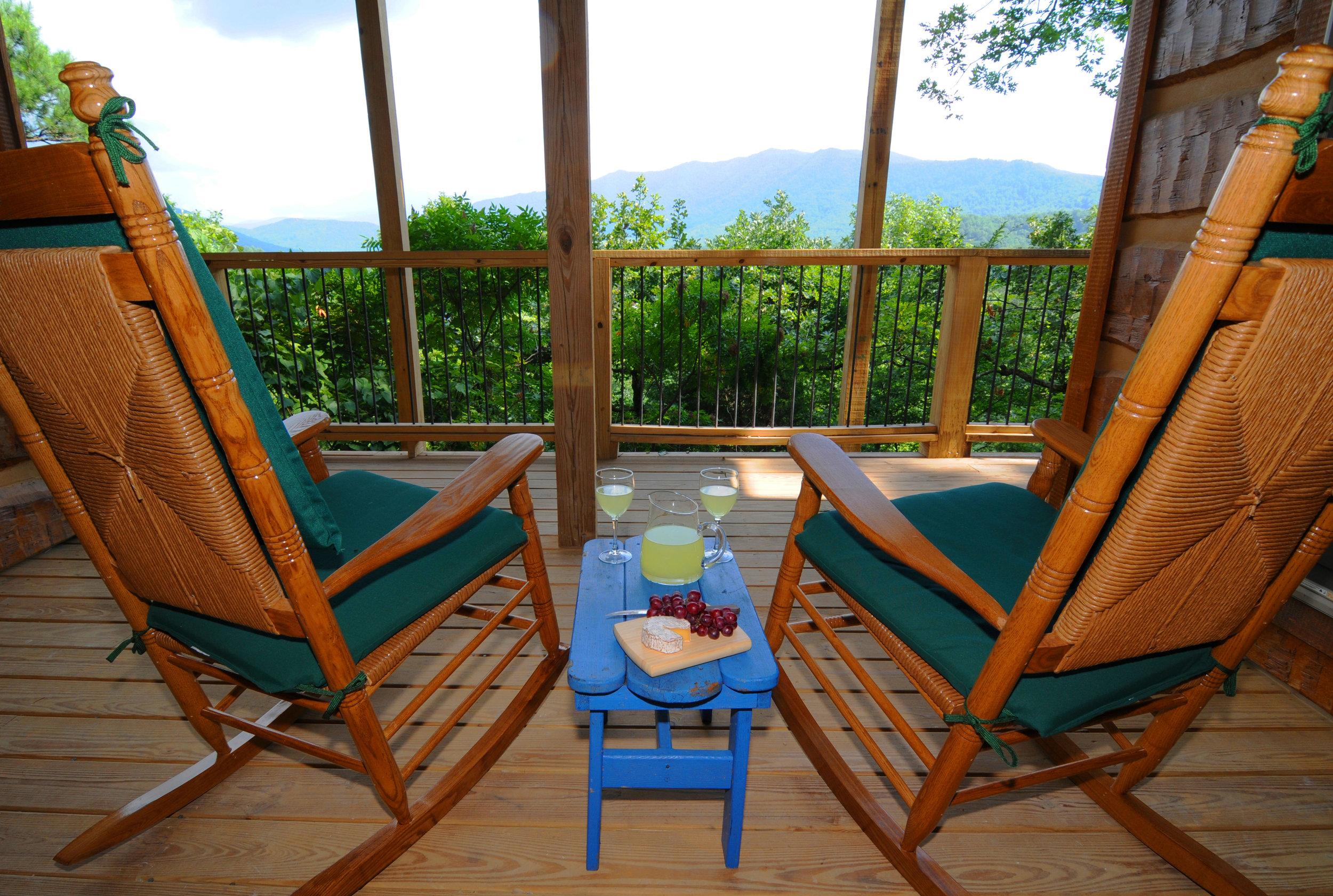 Raw00156_Rocking Chairs & Lemonade View.jpg