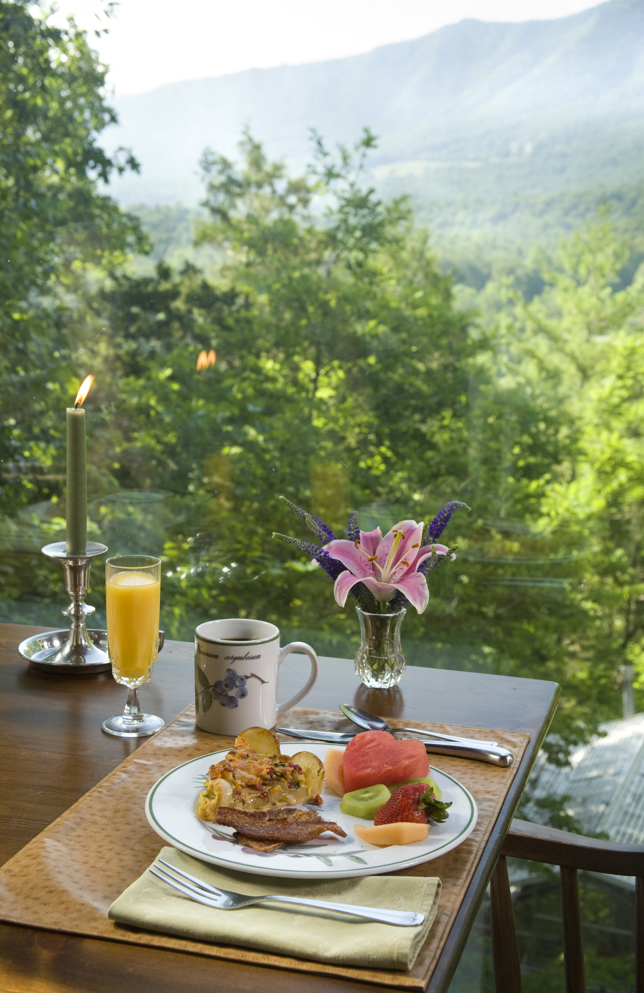 Richmont-Breakfast (3).jpg