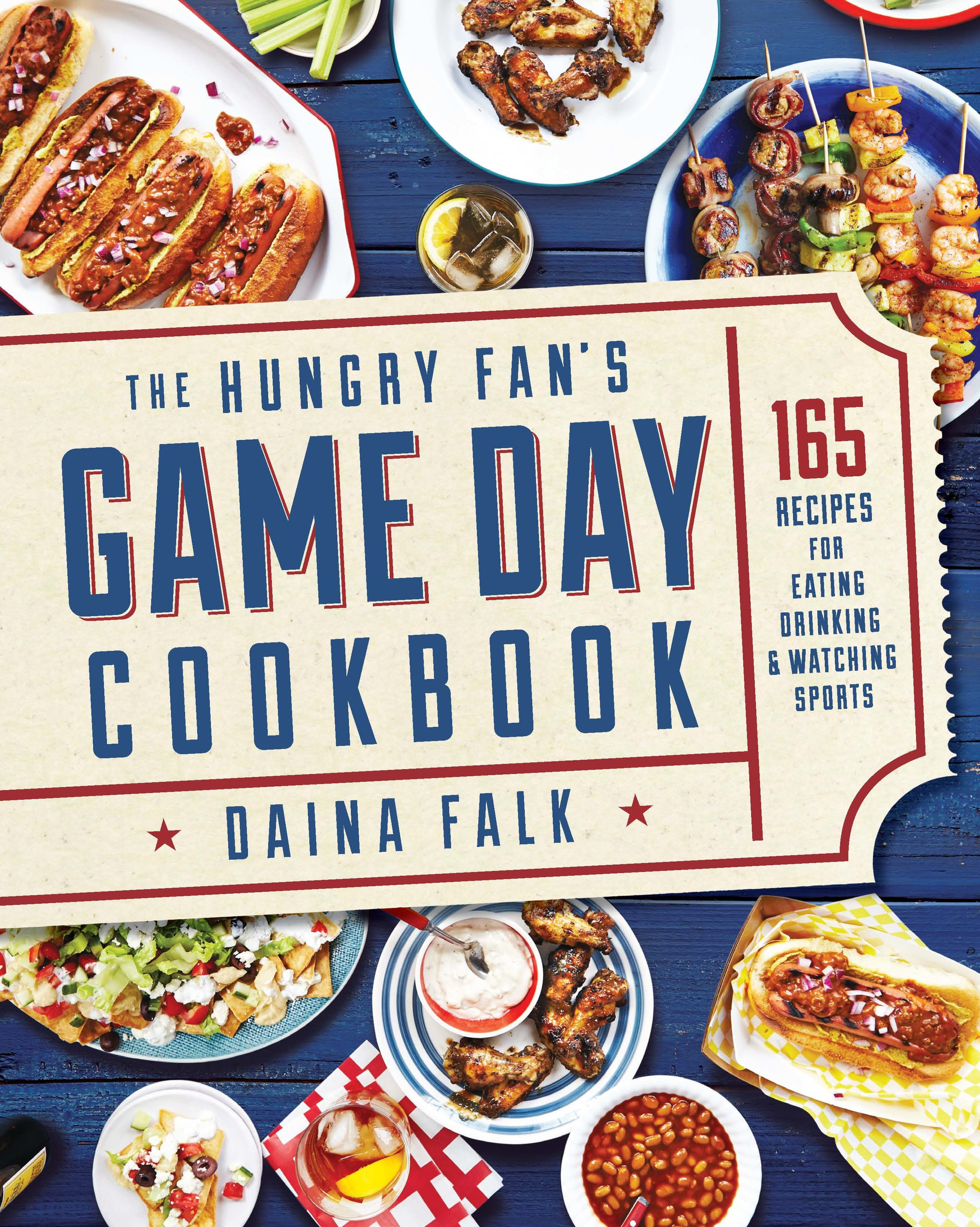 Hungry Fan Game Day Cookbook_cover.jpg