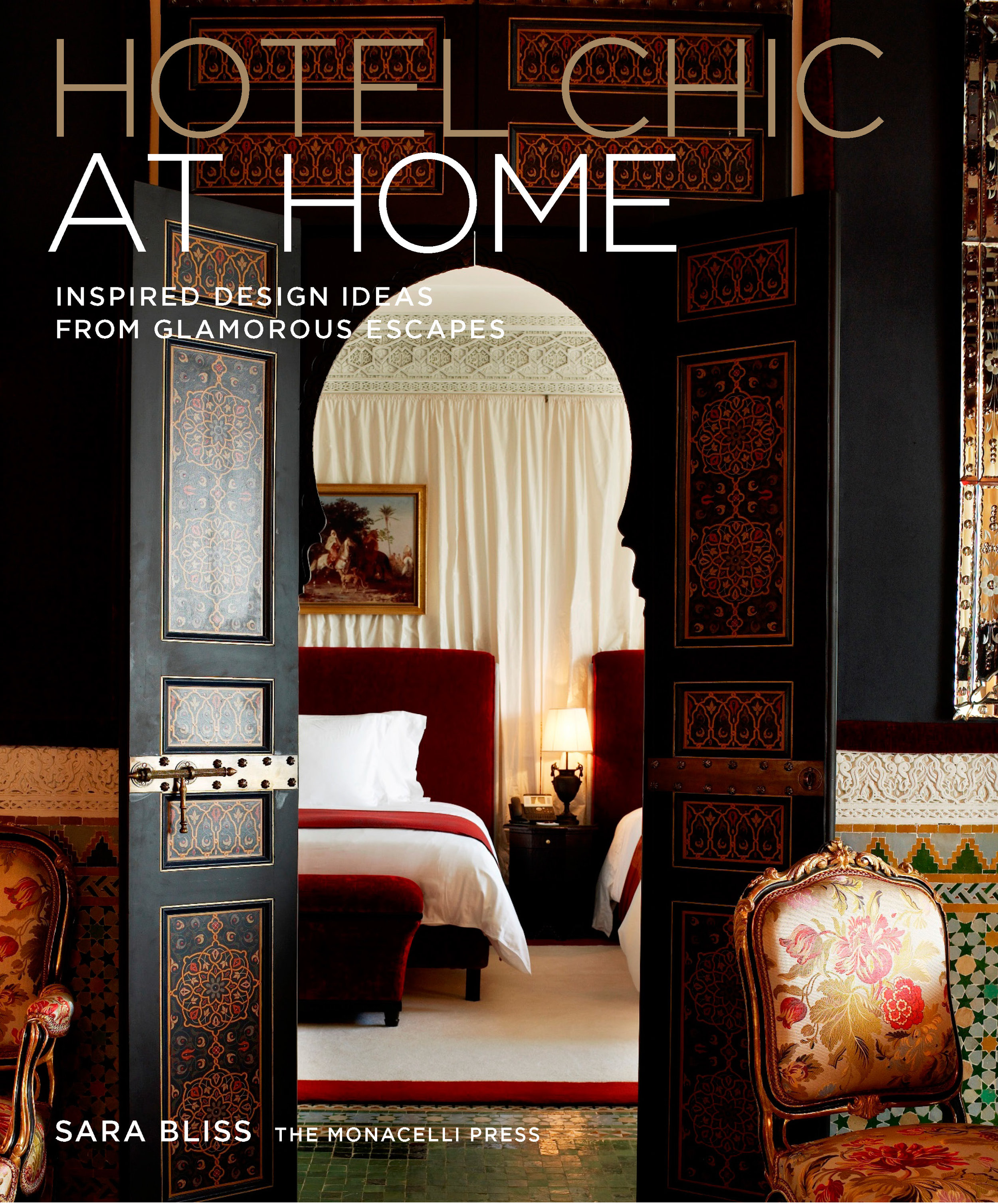 Hotel Chic cover.jpg