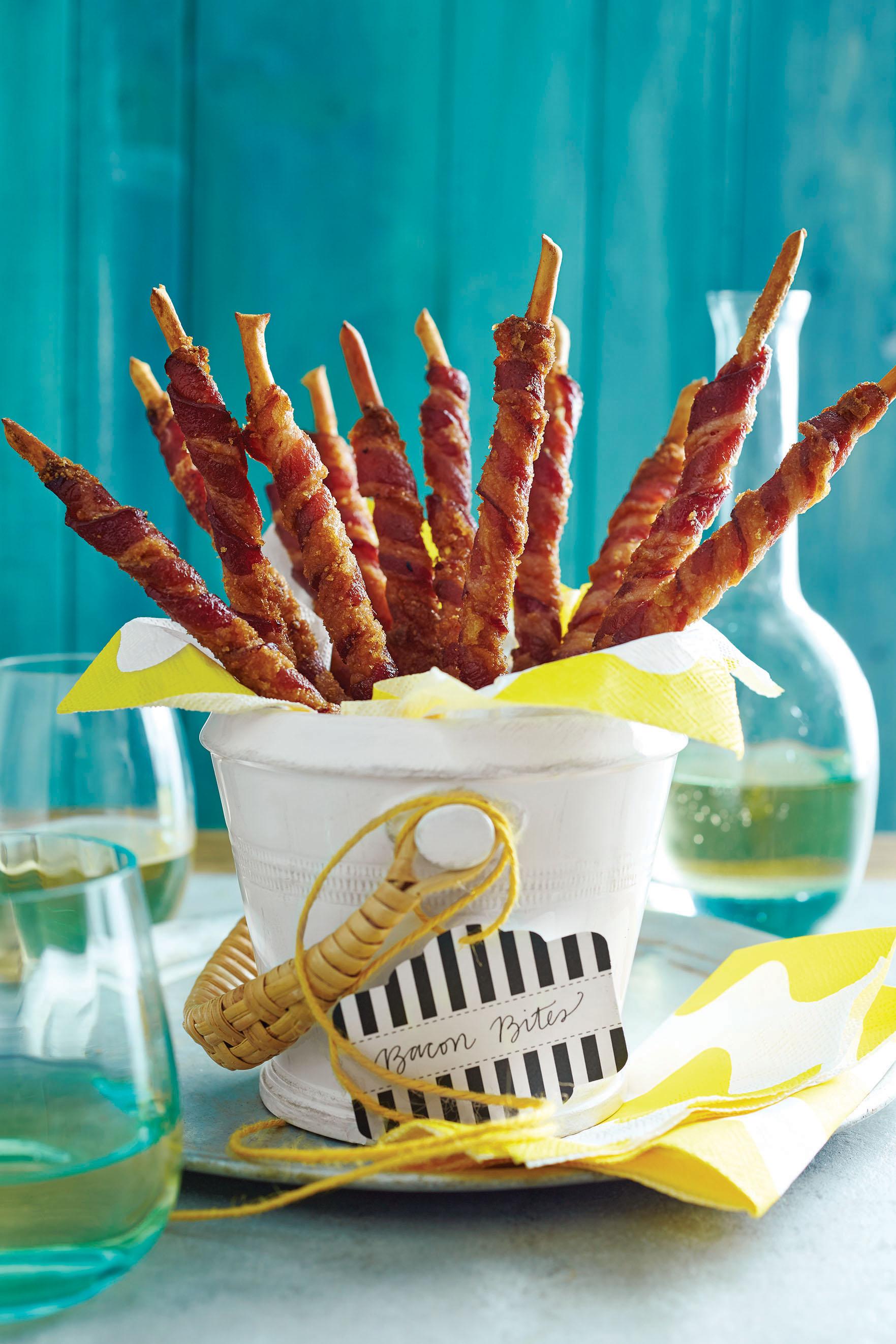 Bacon Bites.jpg