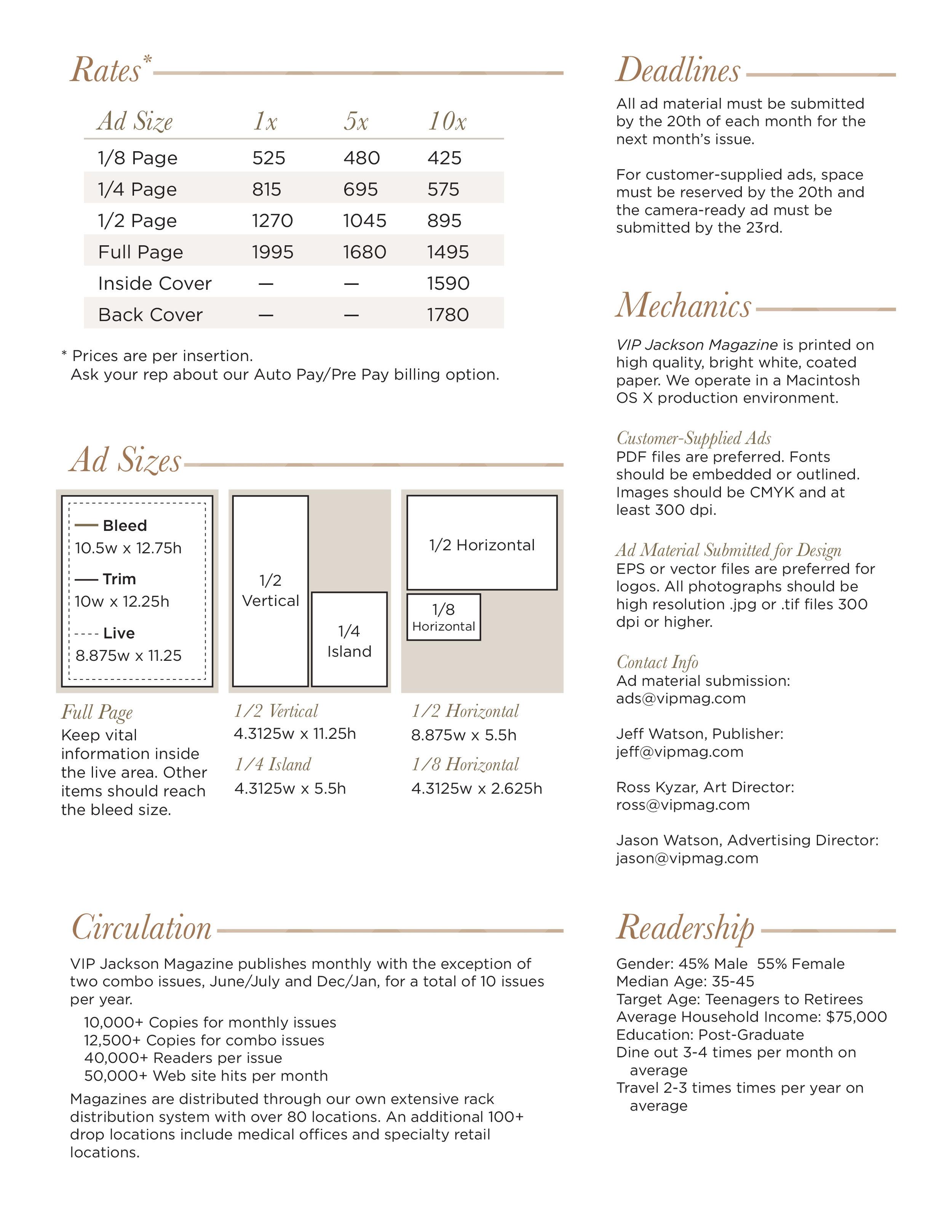 VIPJackson Media Kit 2019-3.jpg