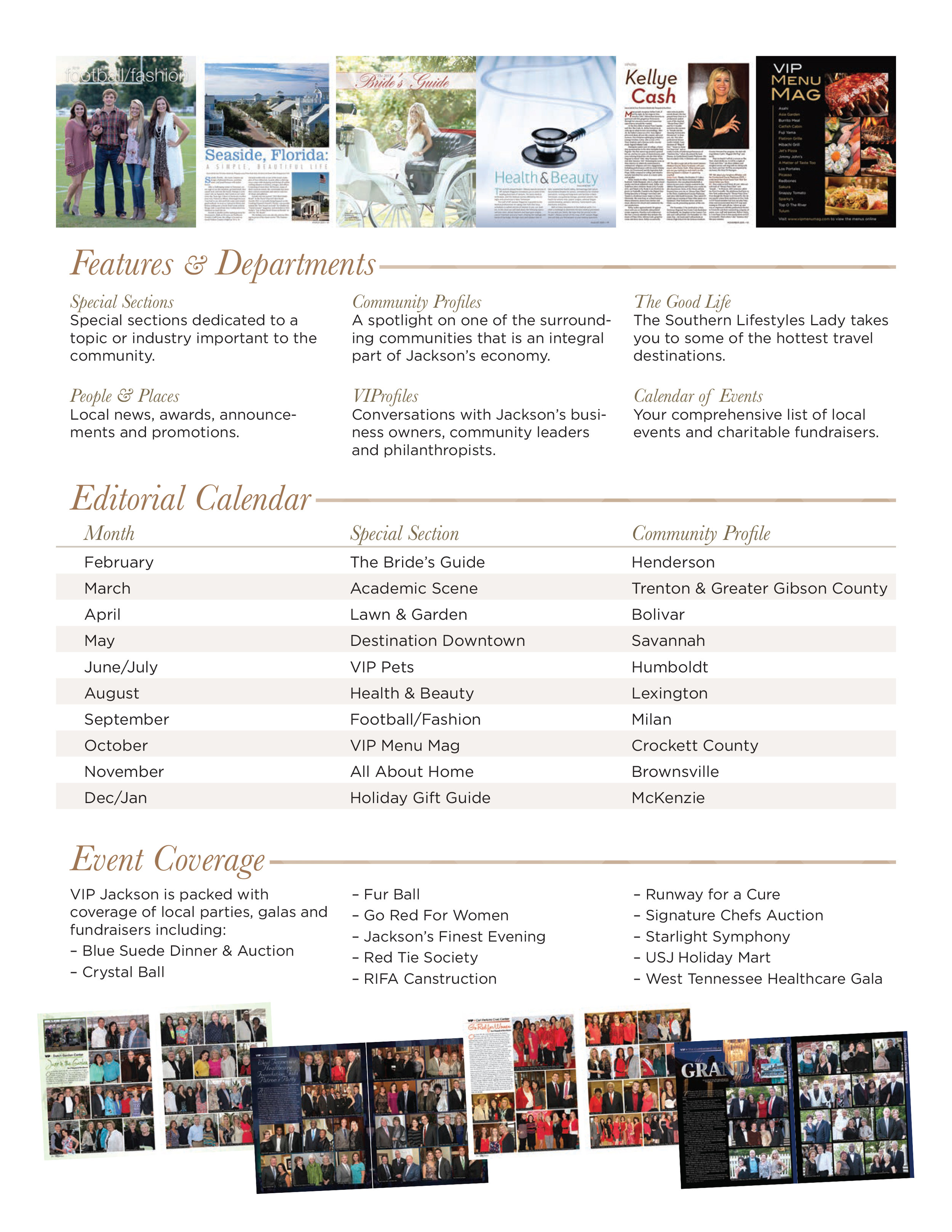 VIPJackson Media Kit 2019-2.jpg