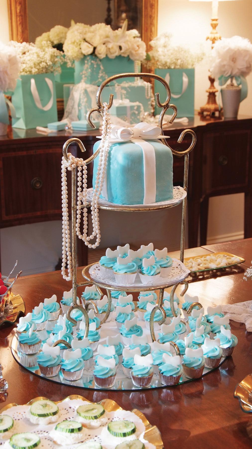 tifany+cupcakes-pic5.jpg