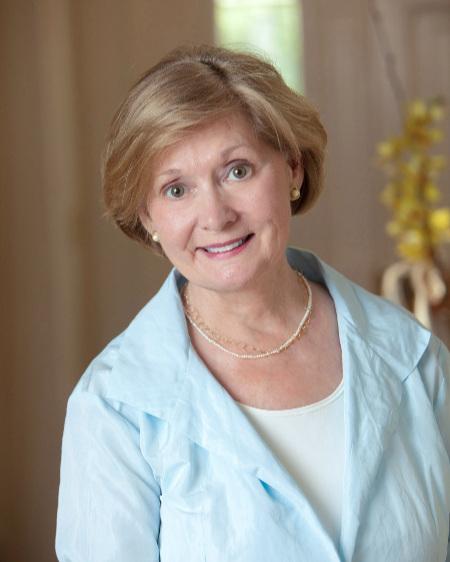 Patty Roper