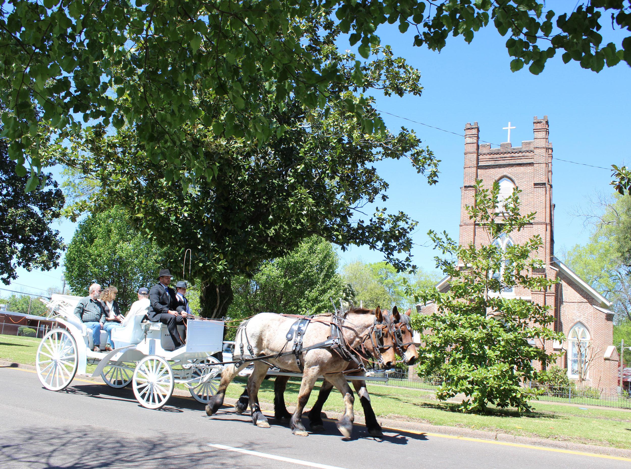 Pilgrimage carriage.jpg