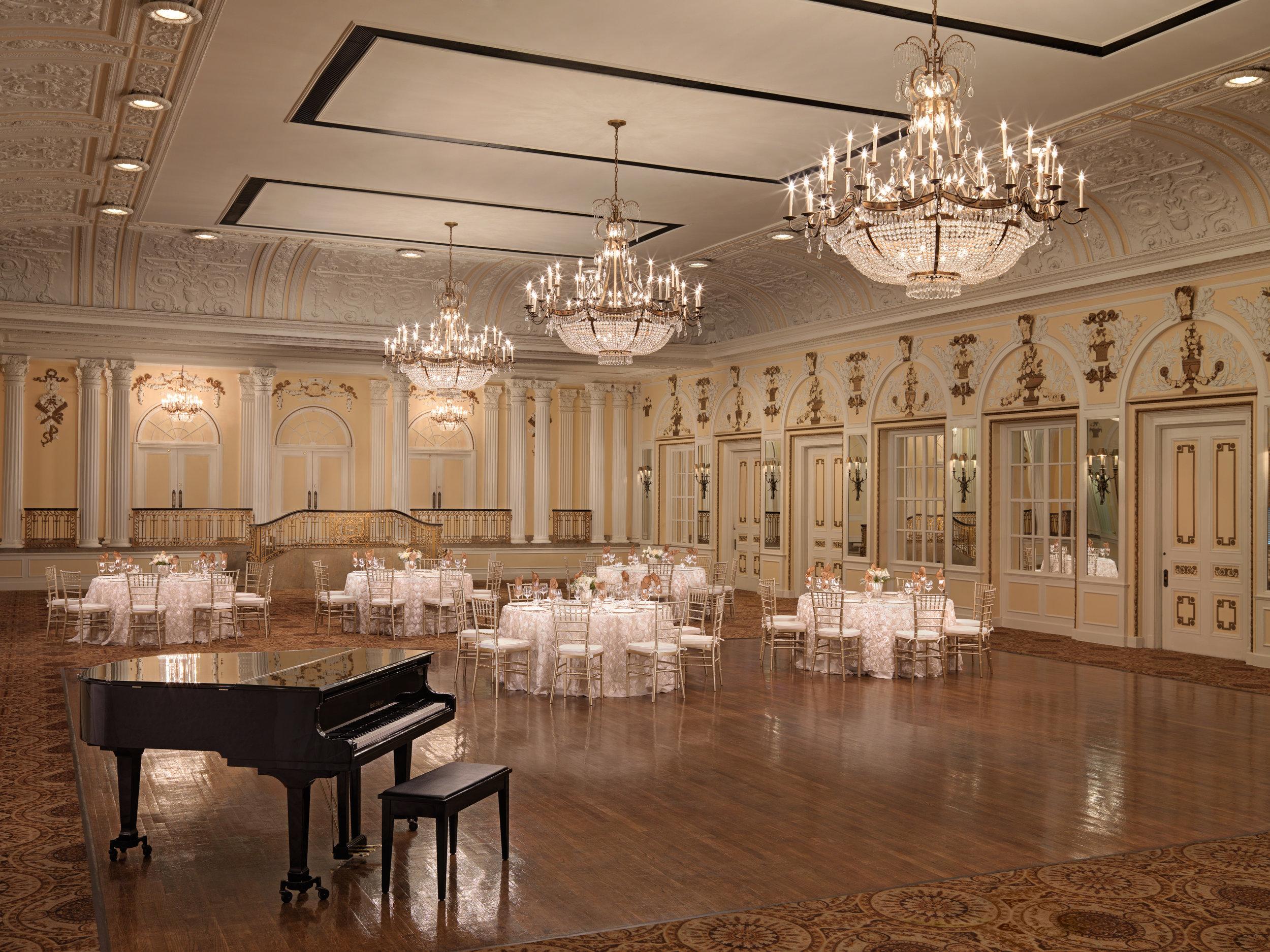 Continental Ballroom by Trey Clark.jpg