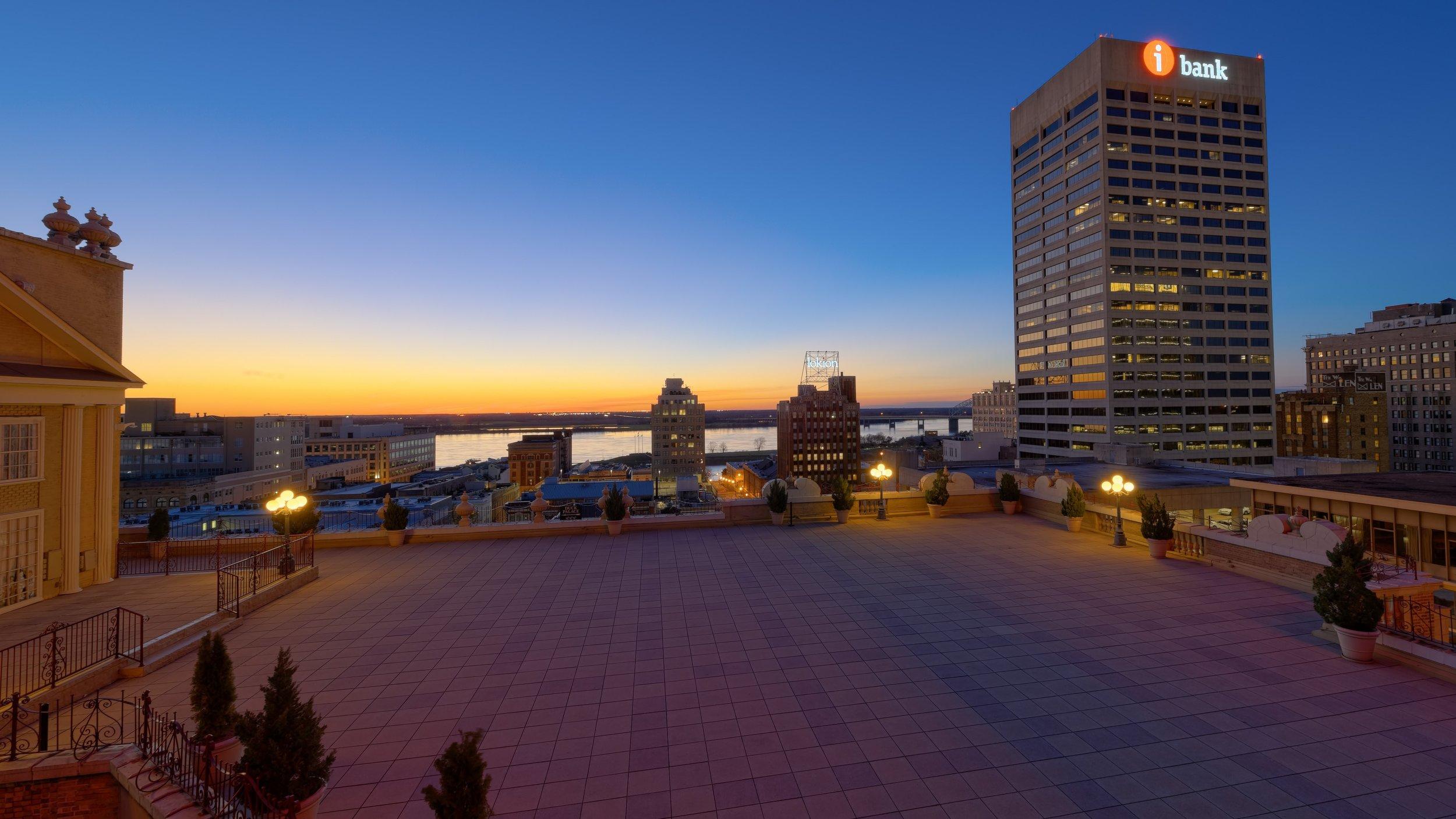Peabody Rooftop - River View.jpg