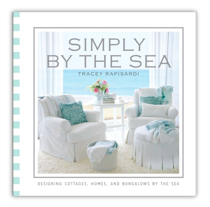 RAPISARDI_SIMPLY_BY_THE_SEA_HOUSE_OF_TURQ_1A_COVER.jpeg
