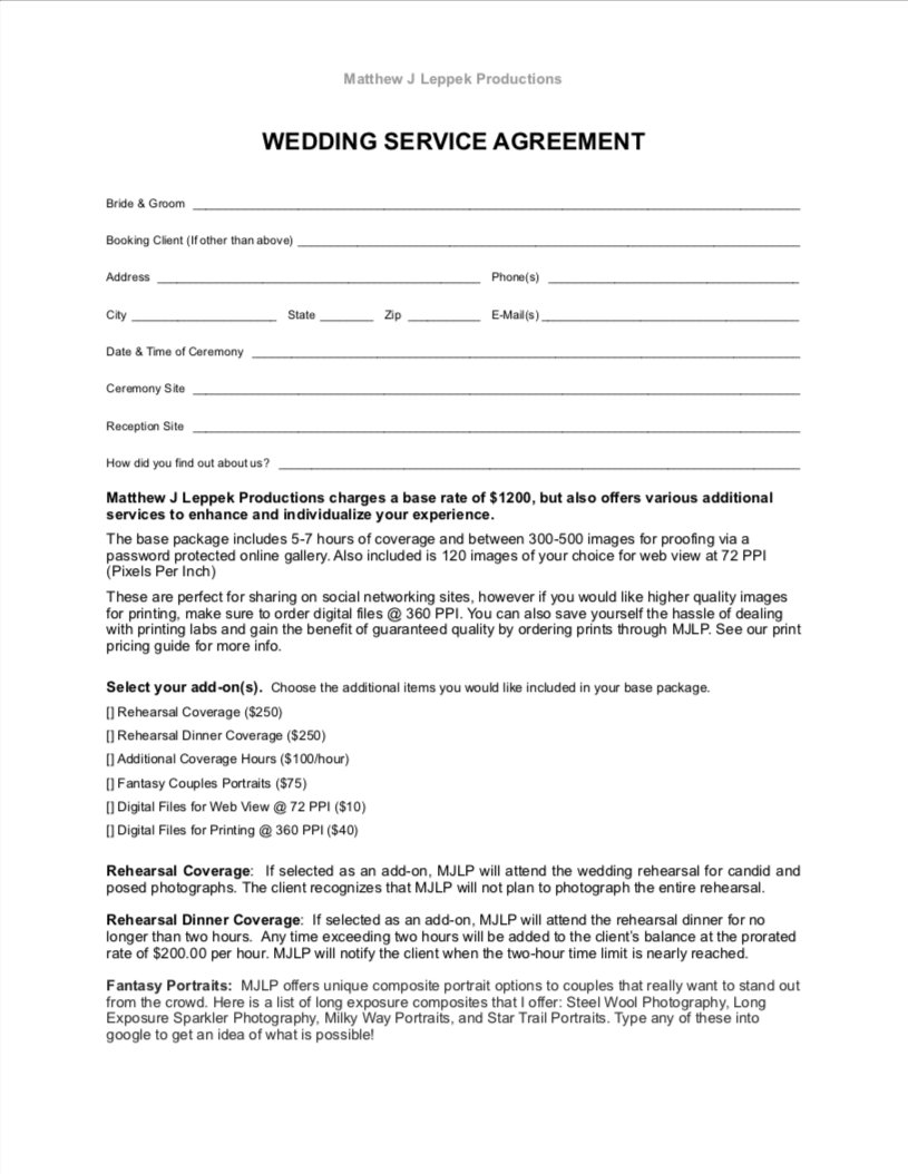 Wedding Photography Contract Image.png