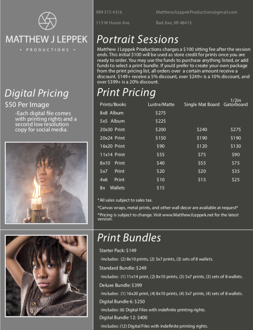 Pricing Guide 2019.png