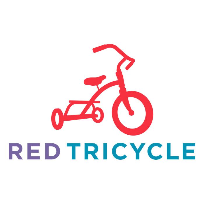 red tricycle.jpg