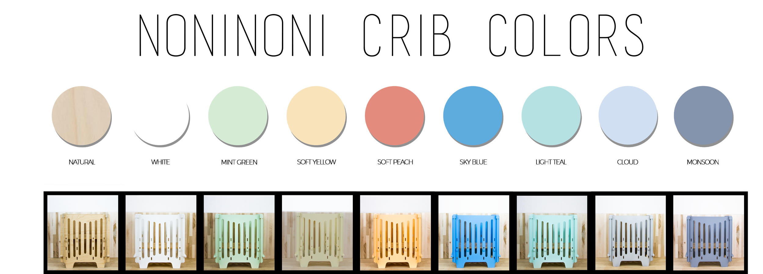 crib colors.png