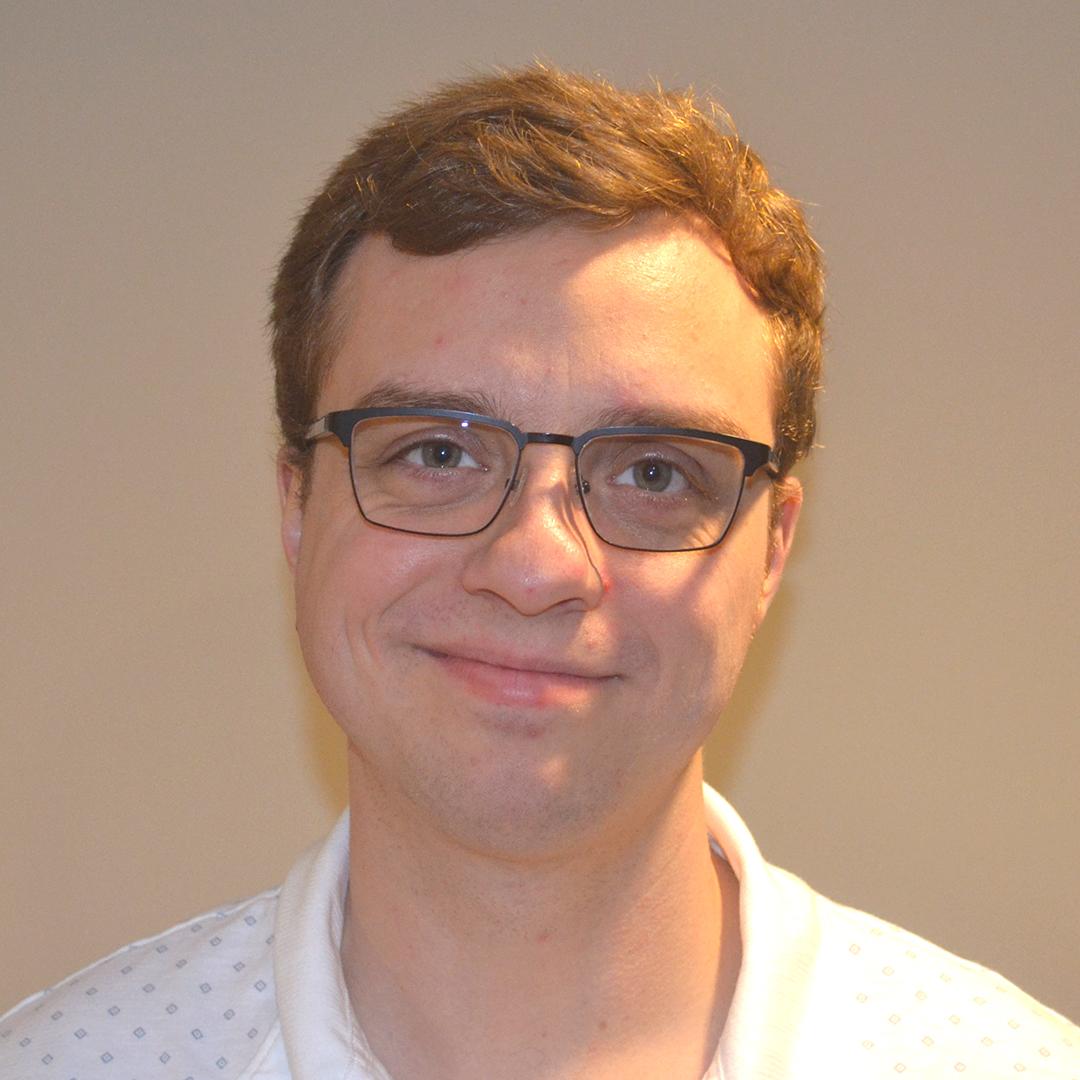 Daniel 1.jpg
