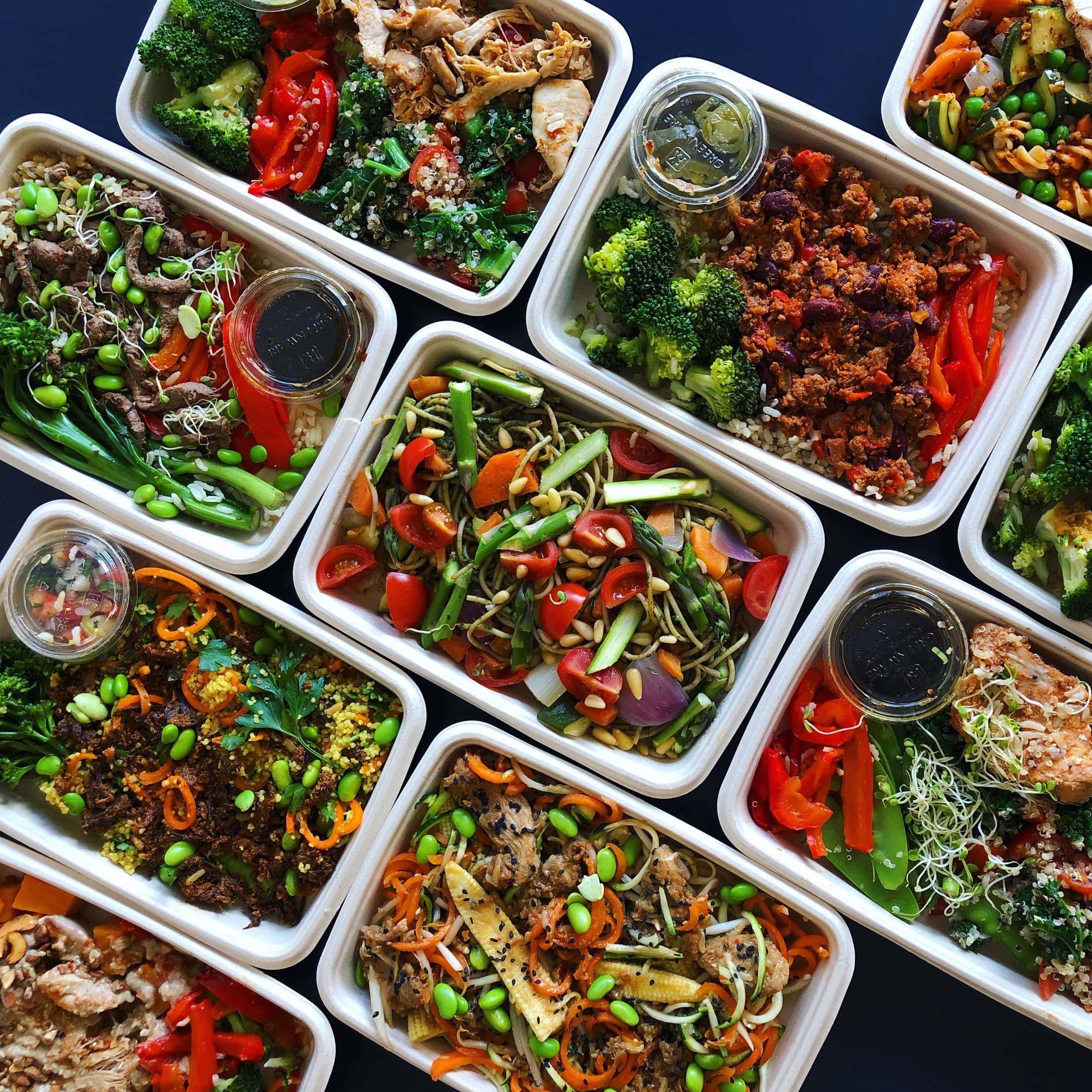 Multi-Meals-min.jpg