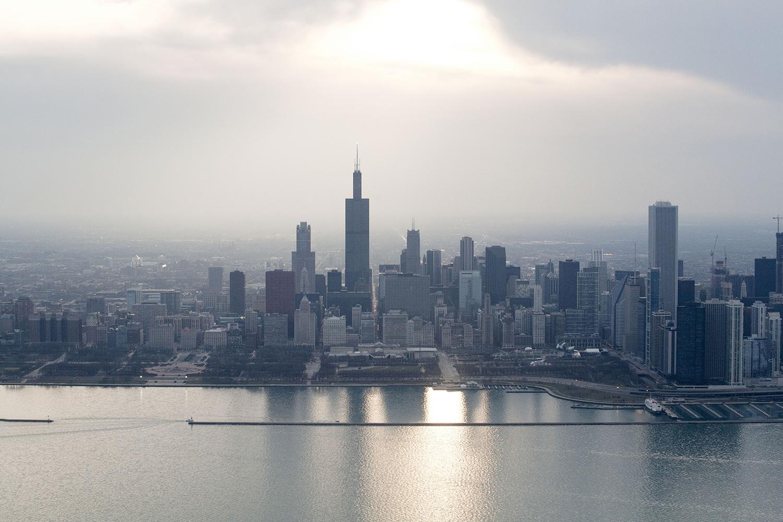 r_Chicago_MG_0893.jpg