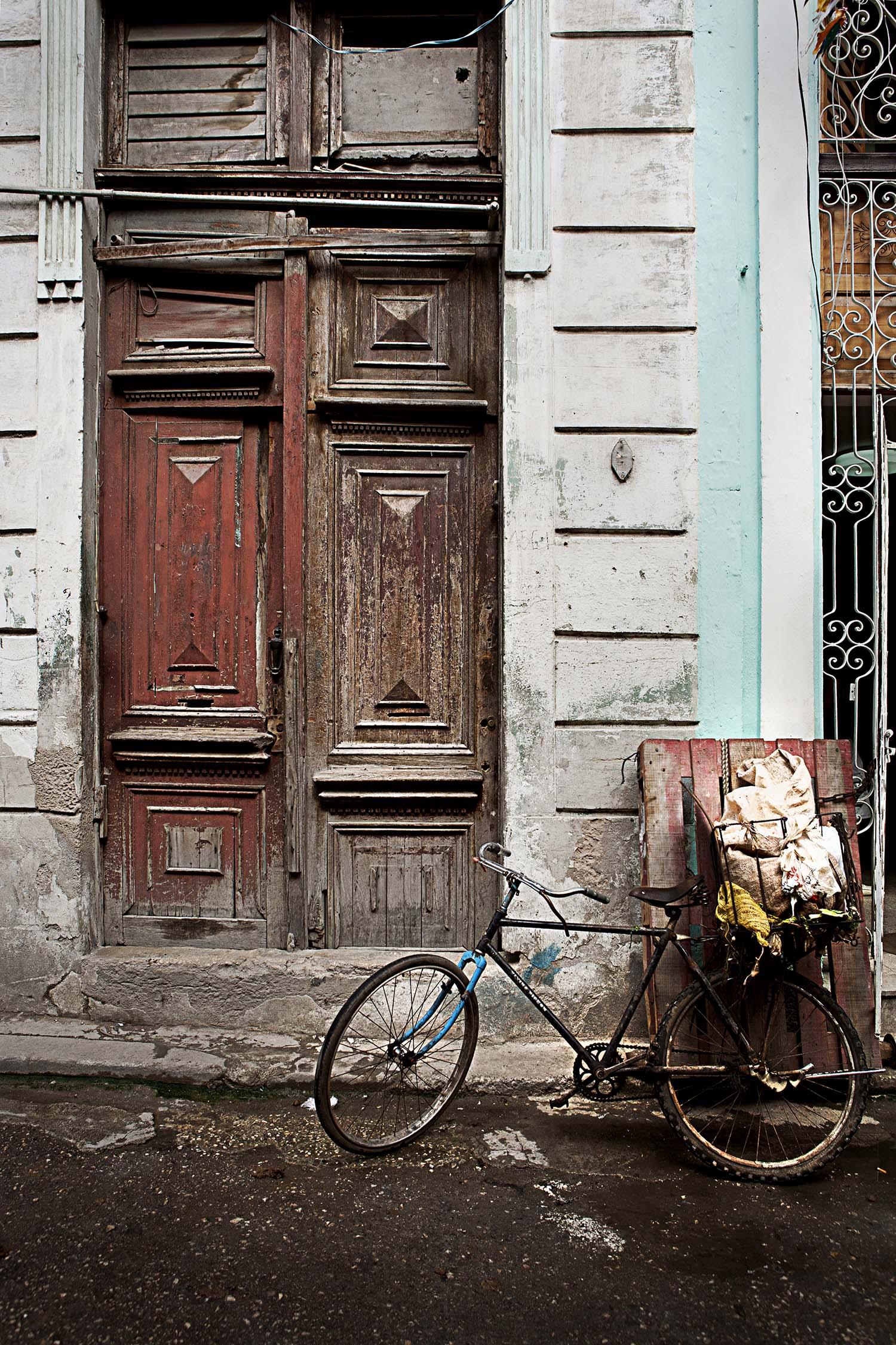 r_Havana_MG_5056.jpg