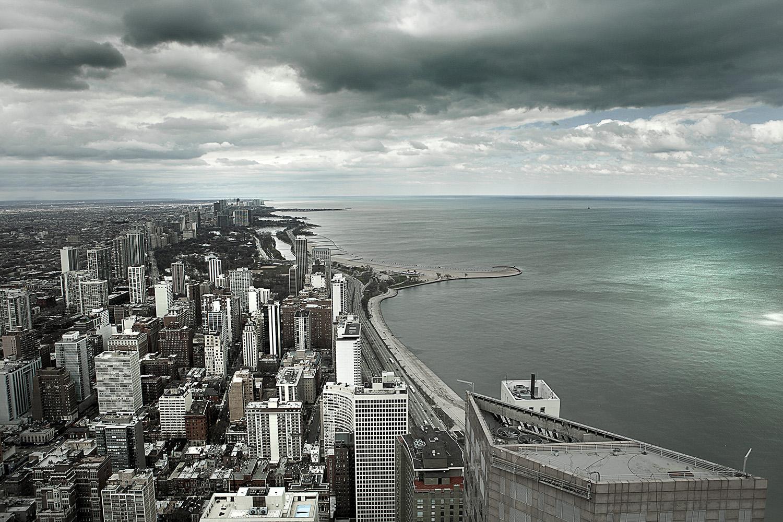 R_MG_0923_Chicago.jpg