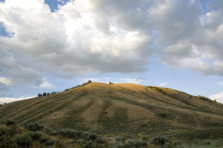 r_MG_7153_Jackson Wyoming.jpg