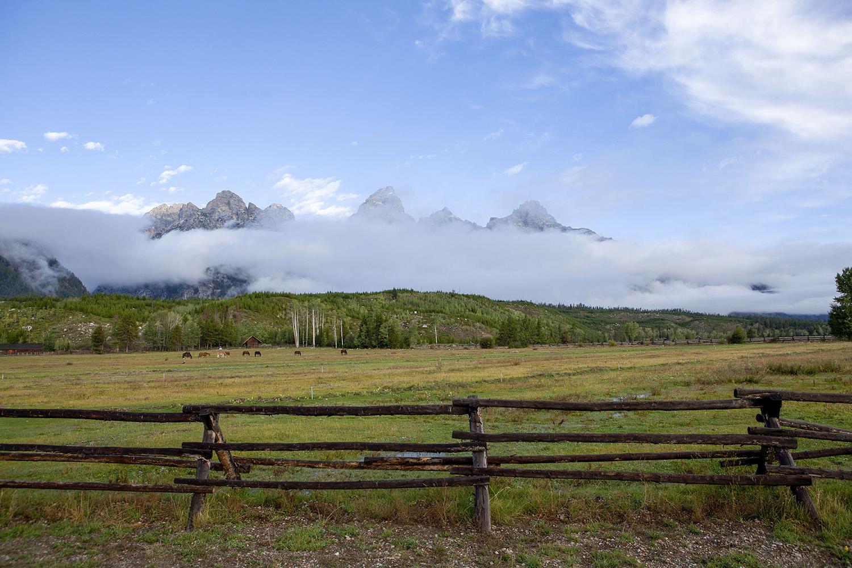 r_MG_9479_Jackson Wyoming.jpg