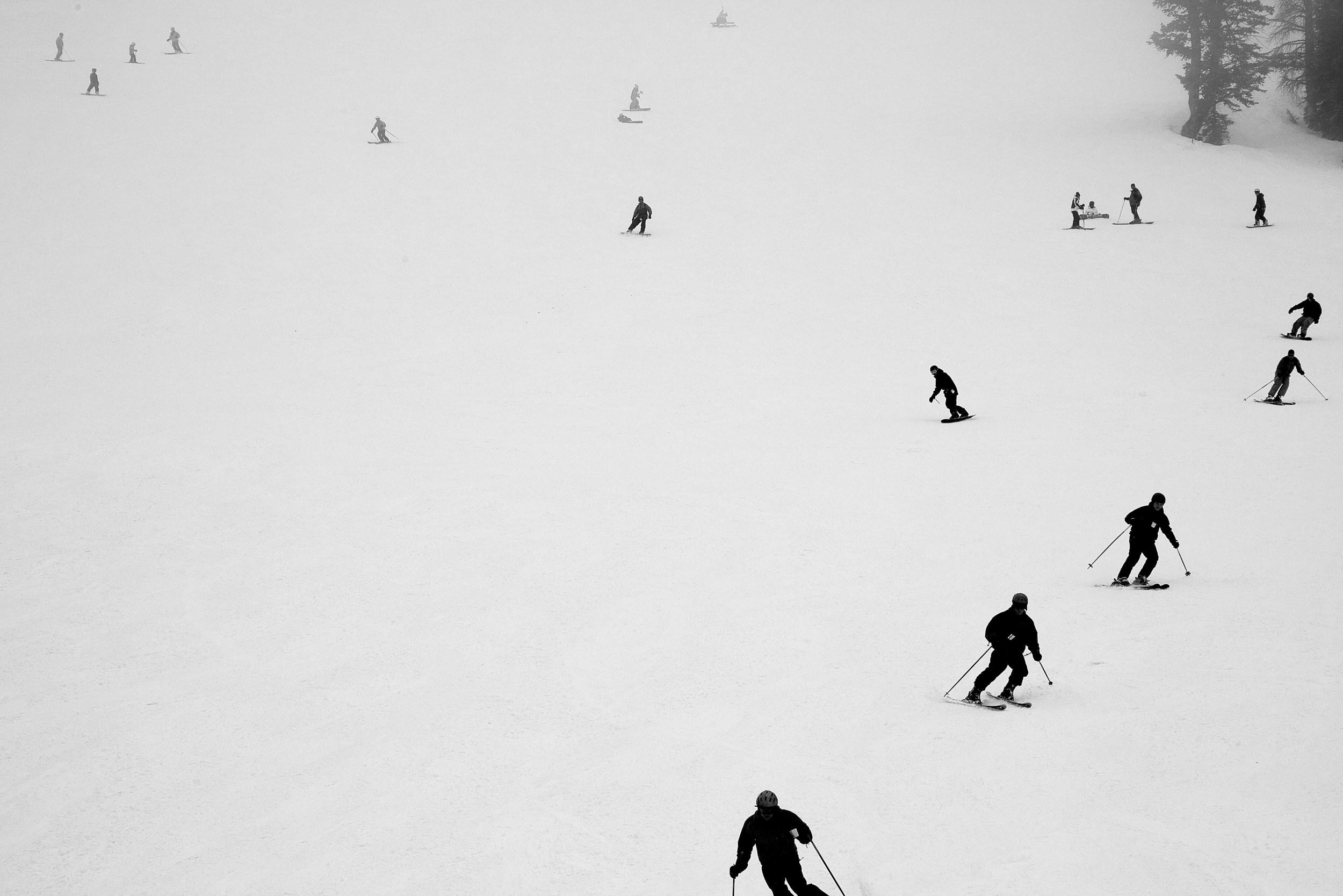 skiing_edit_small.jpg