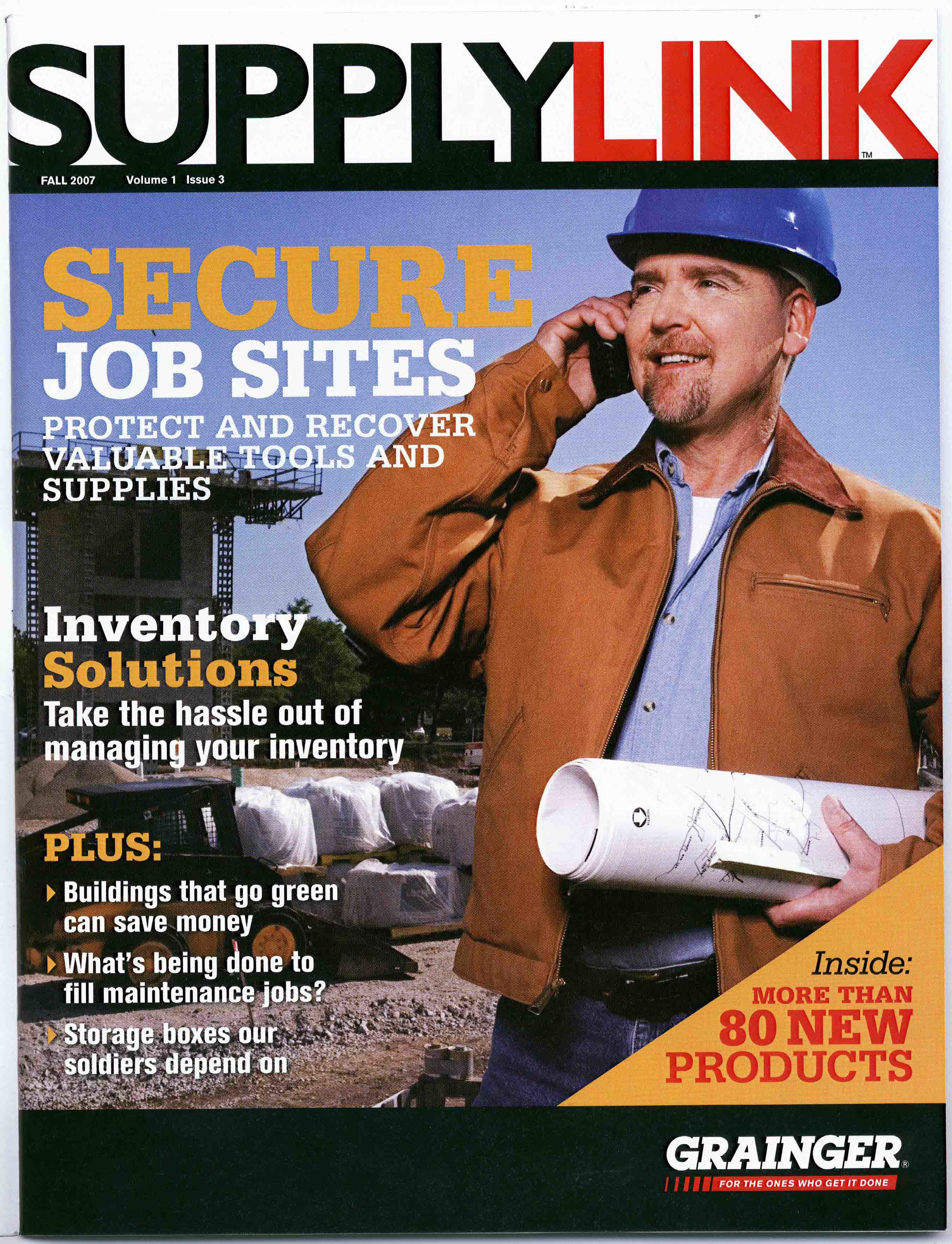 grainger_supply link_cover_fall 07.jpg