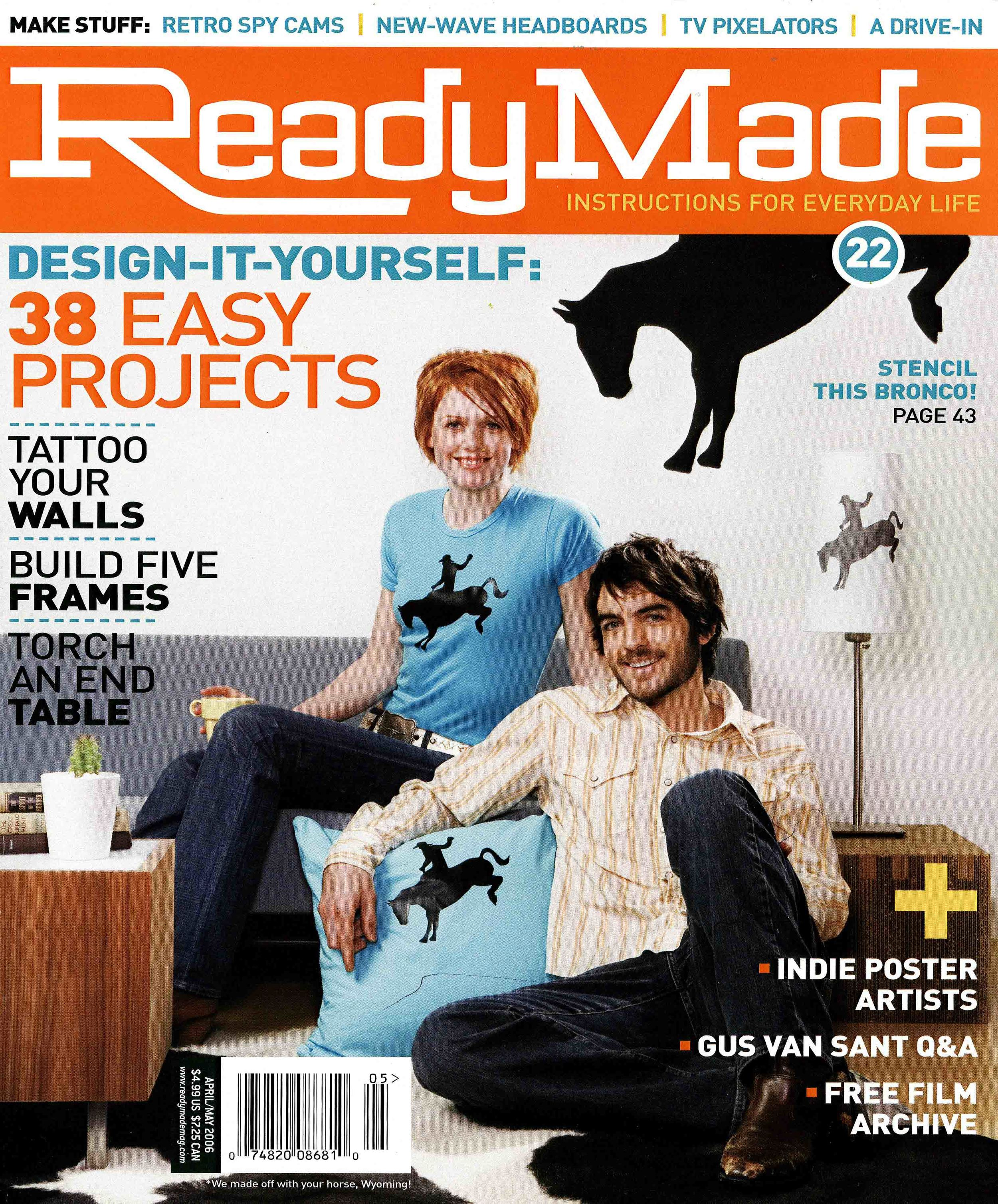 readymade_coverapr_may06.jpg