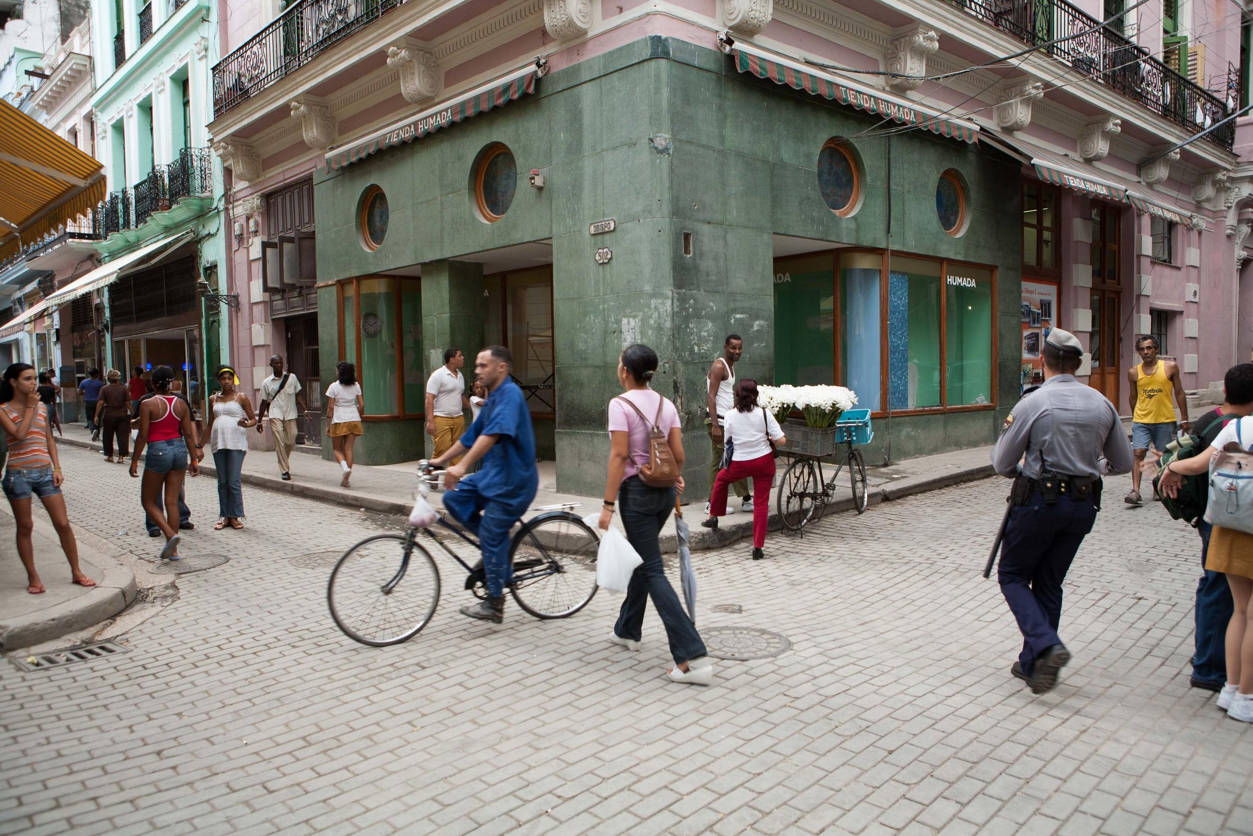 Havana_MG_4727.JPG