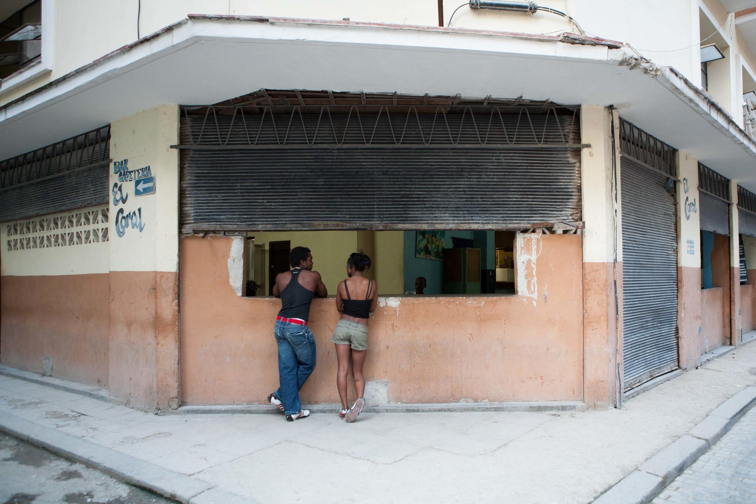 Havana_MG_5383.JPG