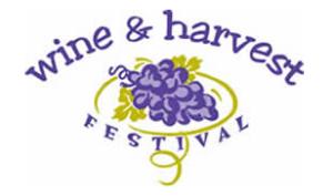 A FEAST FOR THE SENSES… CEDARBURG'S WINE & HARVEST FESTIVAL SEPTEMBER 20-21, 2014