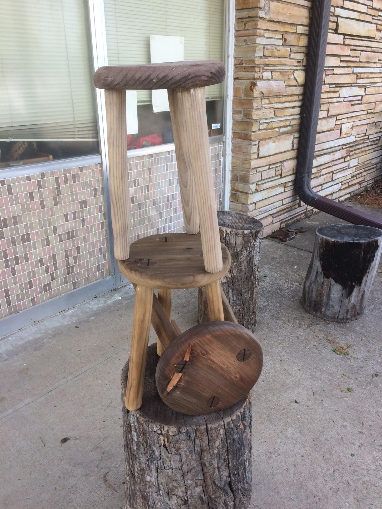 Wood Stools.jpg