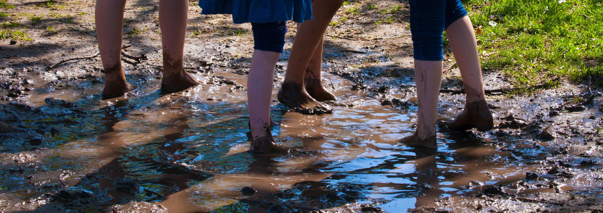 Mud.jpg.jpg