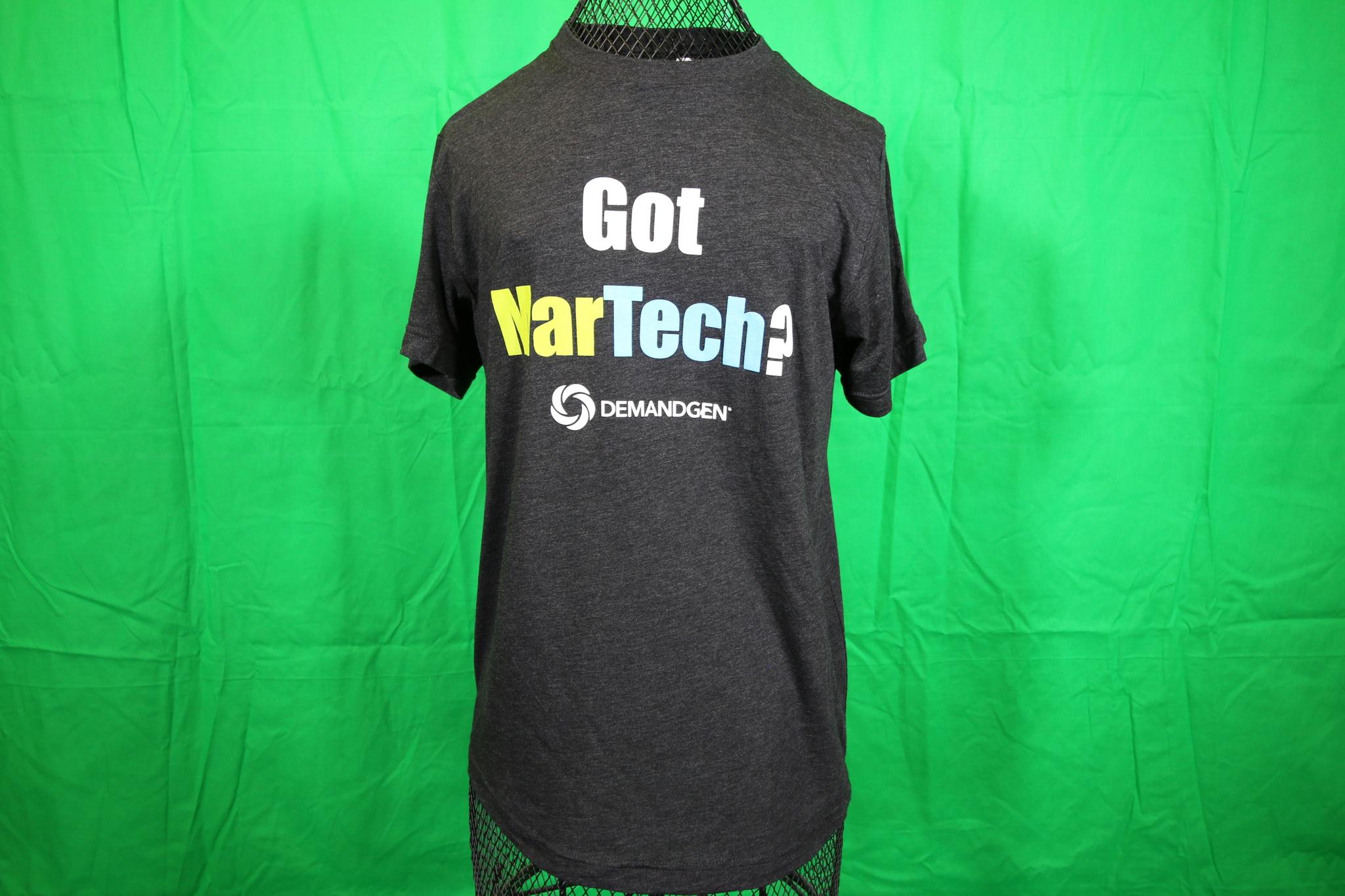 Got MarTech-M.jpg