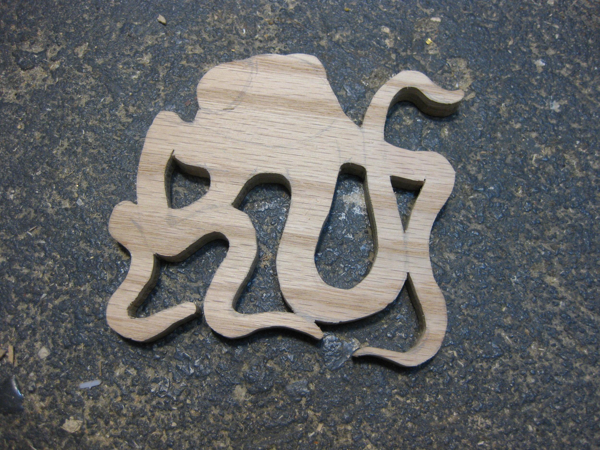 Squidy 1