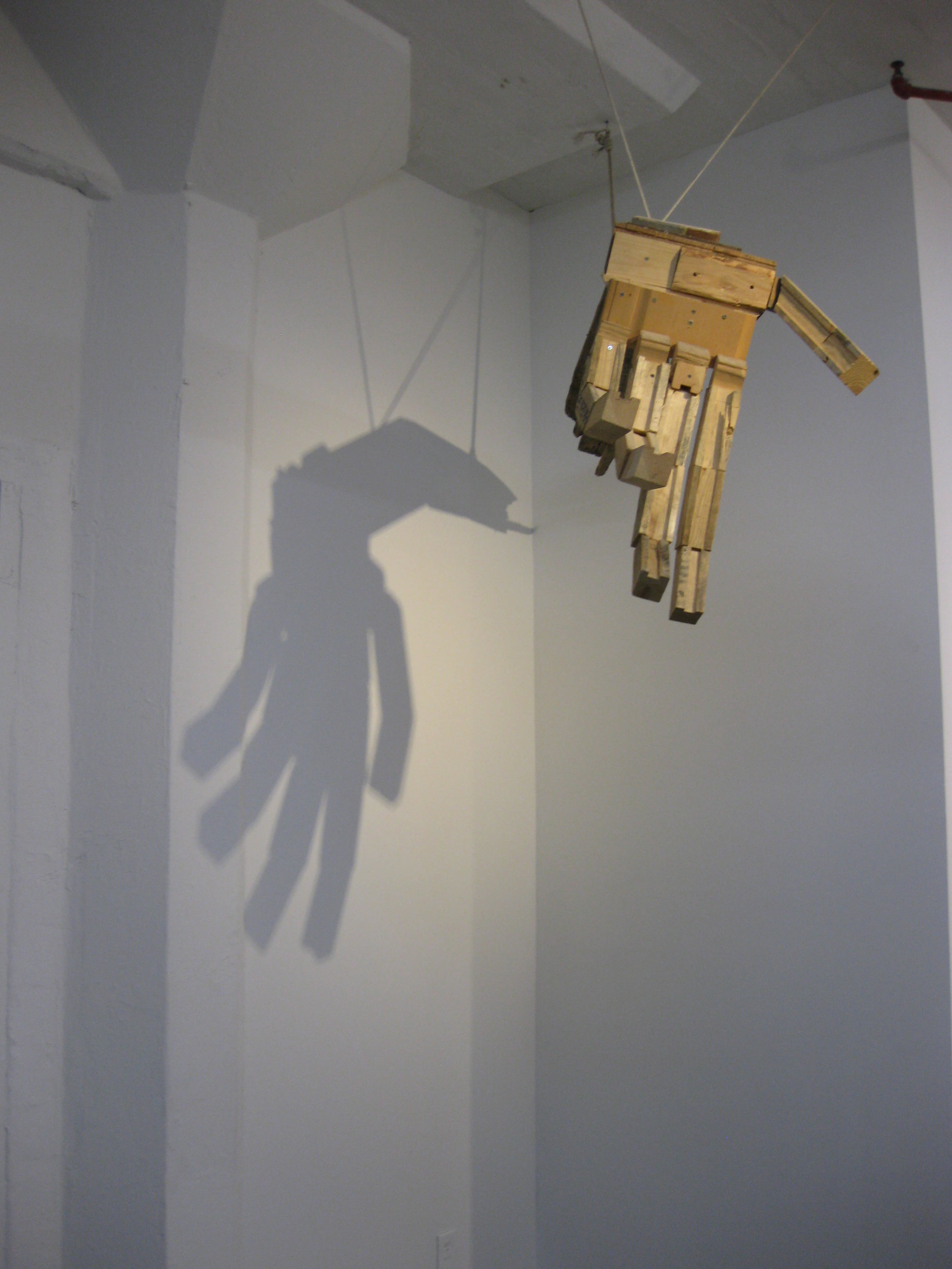 Shadow Puppet 4.JPG