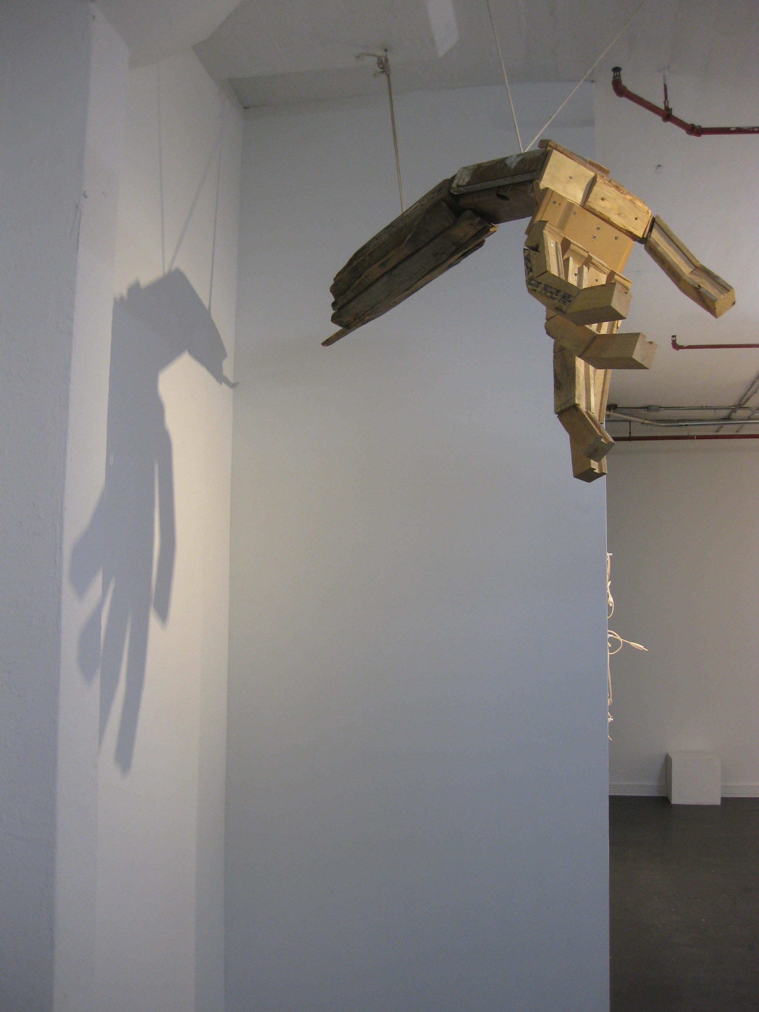 Shadow Puppet 2.JPG