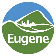Eugene.png