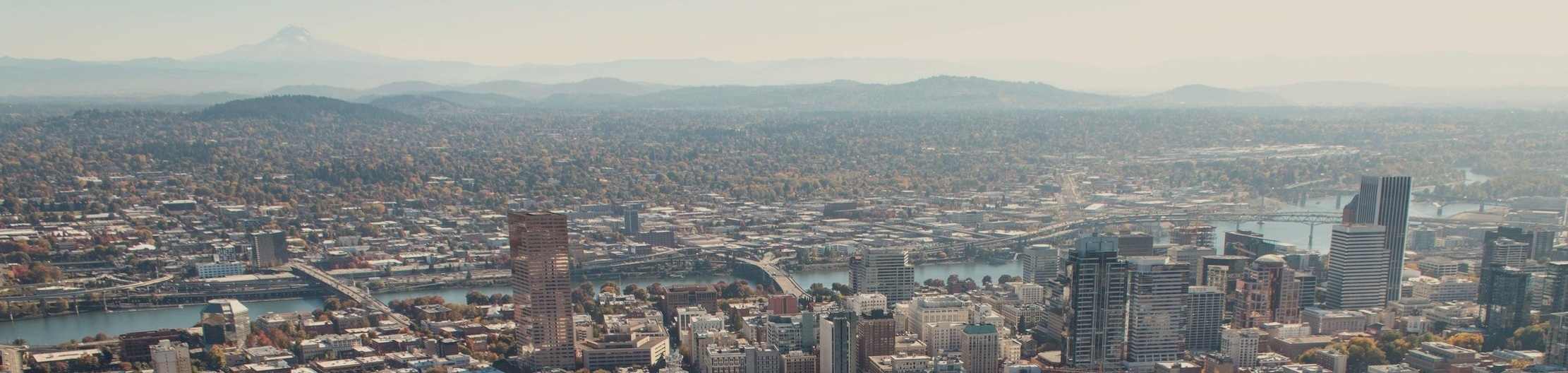 Promoting equitable TOD in Portland -