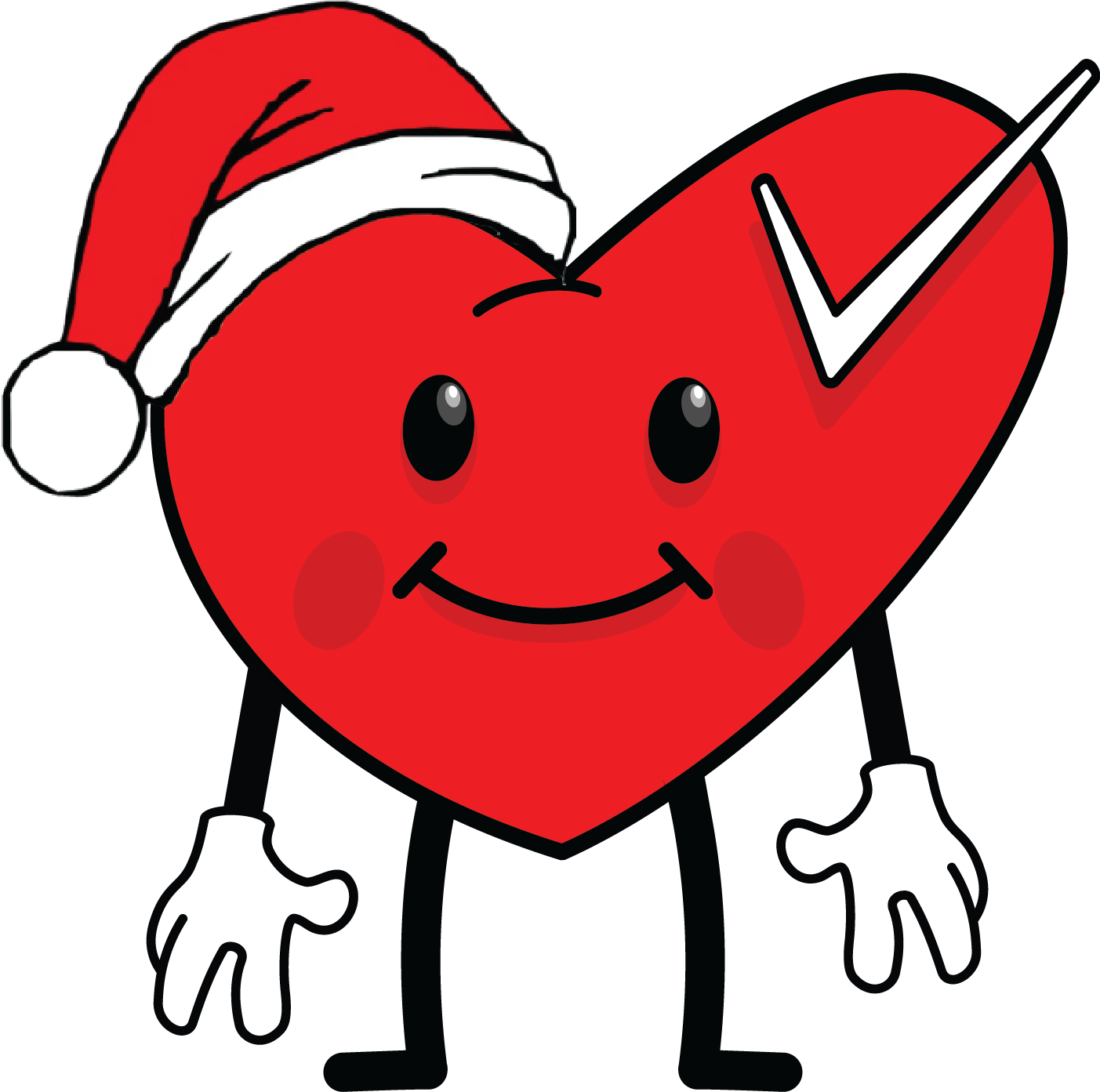 happy santa heart.png