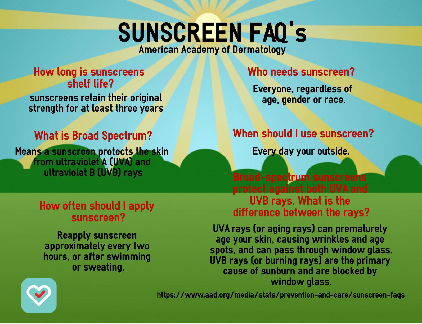 sunscreen FAQs-3.png