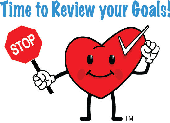 review goals.png